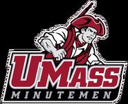 UMass Minutemen