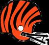 Cincinnati-Bengals-Helmet-Logo-1981