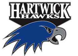 Hartwick Hawks