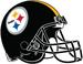 NFL-AFCN-PIT-Pittsburgh Steelers helmet.png