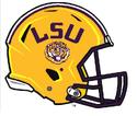 LSU Tigers Helmet Logo - NCAA Division I.png