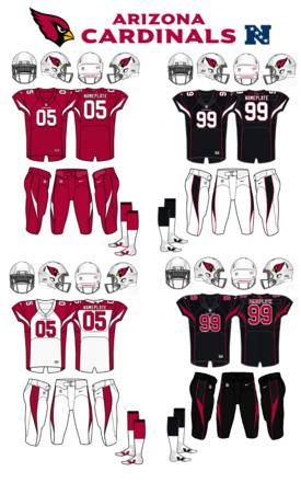 NFL-NFCW-ARI Jerseys.png