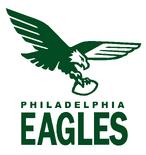 NFL -Logo-PHI-1960-1972