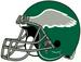 NFL NFC-Helmet-PHI-1974-1996 Right Face.png