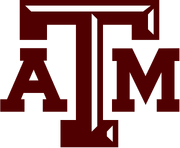 Texas A&M Aggies.png