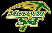 Missouri S&T.jpg
