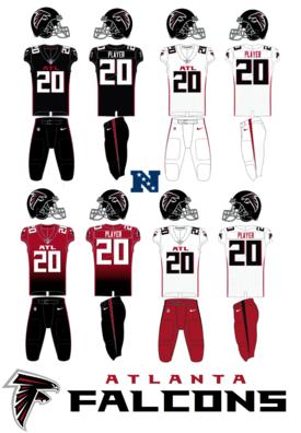 NFL-NFCS-2020 Atlanta Falcons Jerseys.png