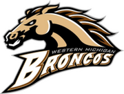 Western Michigan Broncos.png