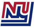 New-York-Giants-Red White & Blue Logo-1975
