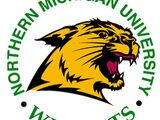 Northern Michigan Wildcats