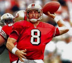 Steve Young SF49ers.PNG