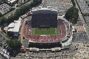 Carter-Finley Stadium.jpg