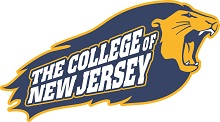2013 College of New Jersey Lions