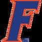 Florida gators F-logo