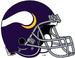 NFL-NFC-MIN - 1961-1979 Vikings Helmet.png