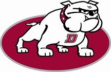2018 Dean Bulldogs