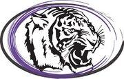 Iowa Wesleyan Tigers.jpg
