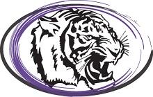 Iowa Wesleyan Tigers