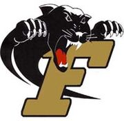 Ferrum Panthers.jpg