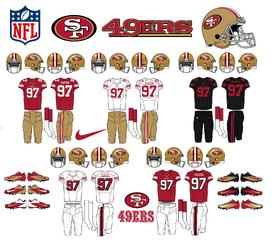 NFL-NFC-SF 49ers Jerseys.png