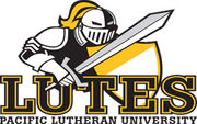 Pacific Lutheran Lutes.jpg