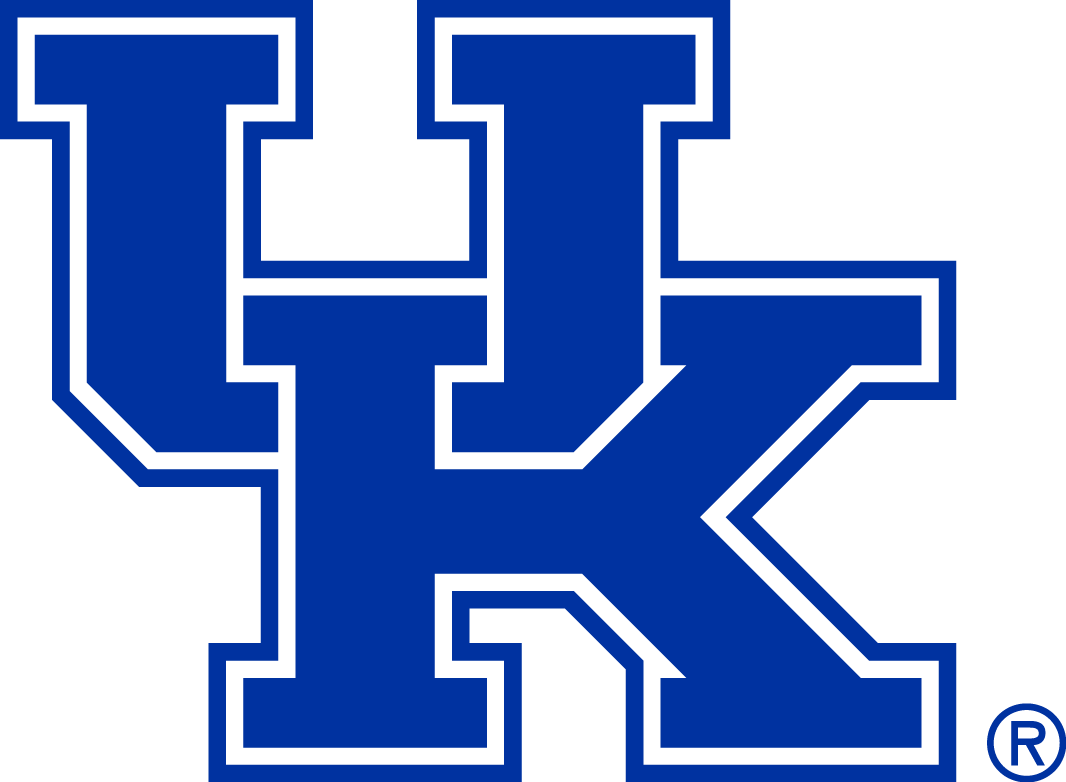 2018 Kentucky Wildcats