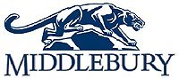 Middlebury Panthers
