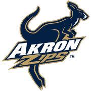 Akron Zips.jpg
