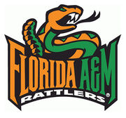 Florida A&M Rattlers.jpg
