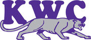 Kentucky Wesleyan Panthers.jpg