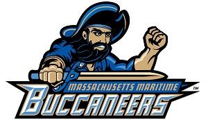 Massachusetts Maritime Buccaneers