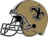 NFL-NFC-NO-Helmet-Right side