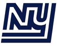 New-York-Giants-Logo-1975