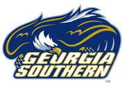 Georgia-Southern-Eagles.jpg