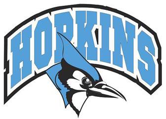 Johns Hopkins Blue Jays