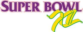 Super Bowl XII Logo.png