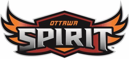 2019 Ottawa (AZ) Spirit