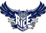 Rice Owls.jpg