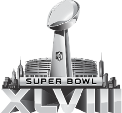 Super Bowl XLVIII Logo.png
