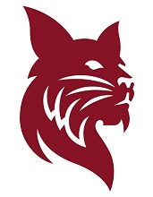 2014 Bates Bobcats