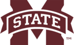 Mississippi State Bulldogs.png