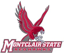 Montclair State Red Hawks