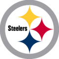 Steelers Mainlogo