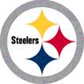 Steelers Mainlogo