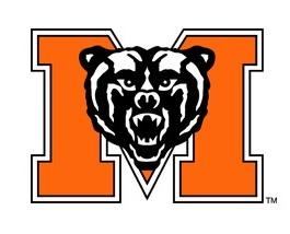 2017 Mercer Bears