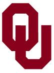 NCAA-Big 12-Oklahoma Sooners logo.png