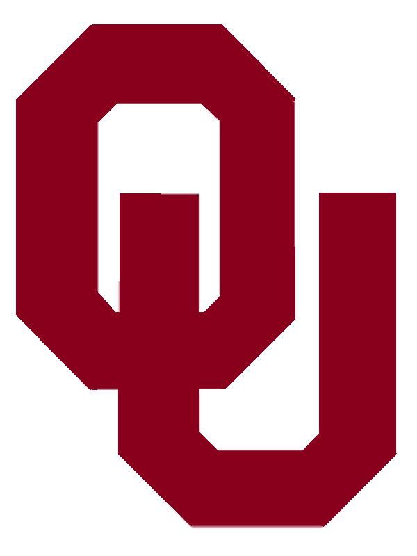 2004 Oklahoma Sooners