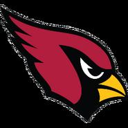 NFL-NFCW-ARI logo
