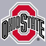 1200px-1979-2012 Ohio State Buckeyes-Grey background