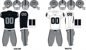 AFCW-Uniform-OAK.PNG